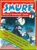 Smurfs - Rescue in Gargamel's Castle